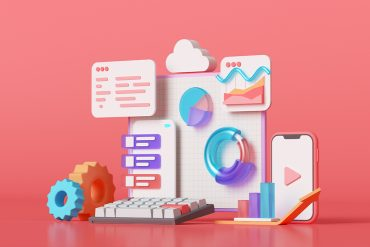مواقع لمساعدتك في التصميم – انفوجرافيك