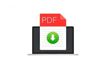 أفضل موقع لتصغير حجم ملفات PDF